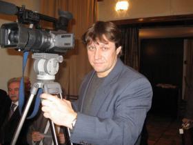 Андрей Белкин